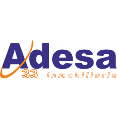 Adesa33